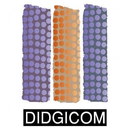 Didgicom