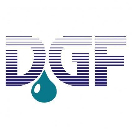 free vector Dgf