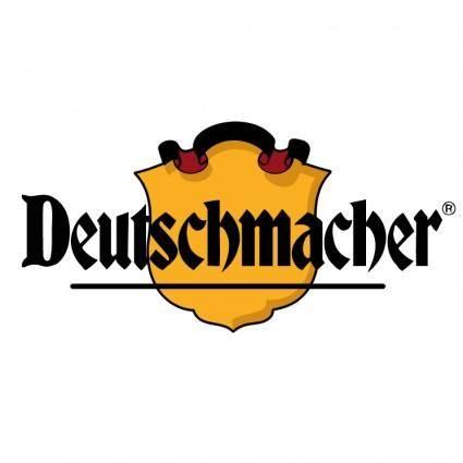Deutschmacher