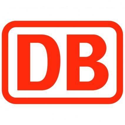 Deutsche bahn ag 0