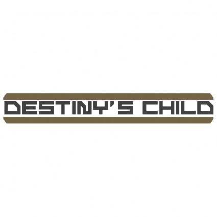 Destinys child