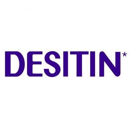 free vector Desitin