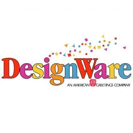 free vector Designware 0