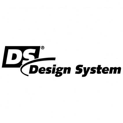 free vector Design system