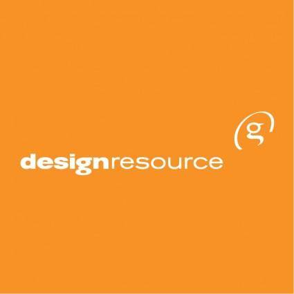 Design resource 0