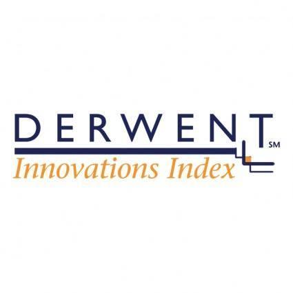Derwent 0