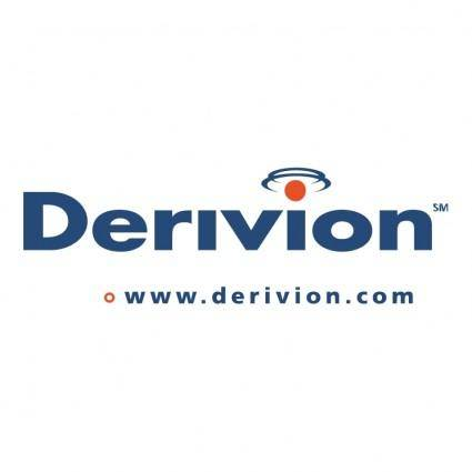 free vector Derivion
