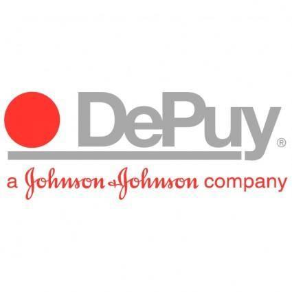 Depuy 0