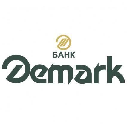 free vector Demark