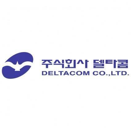 Deltacom co