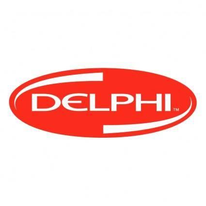 Delphi 0