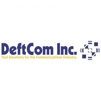 Deftcom