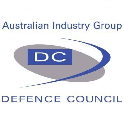 Defence council