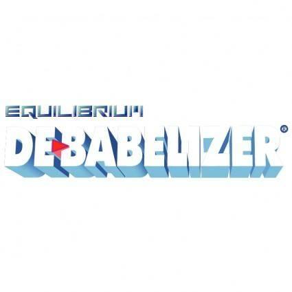 Debabelizer