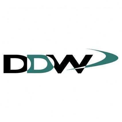 free vector Ddw