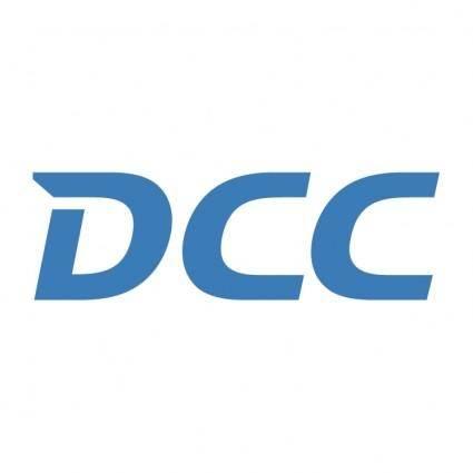 free vector Dcc 0