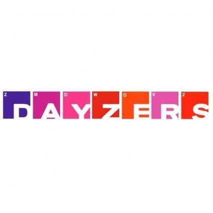 Dayzers