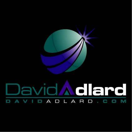 David adlard
