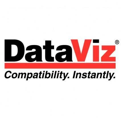 free vector Dataviz