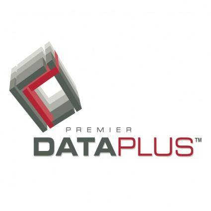 Dataplus premier