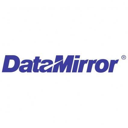 Datamirror