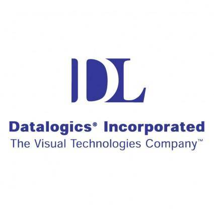 free vector Datalogics