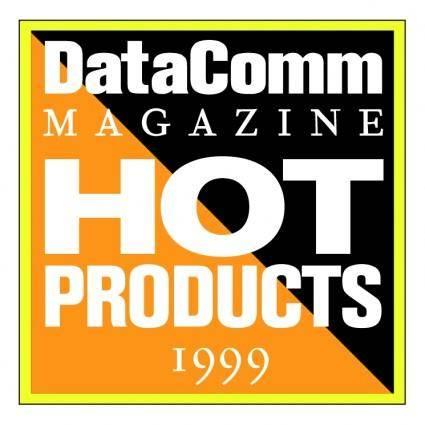 Datacomm 0