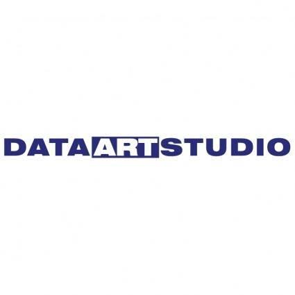 Dataart studio