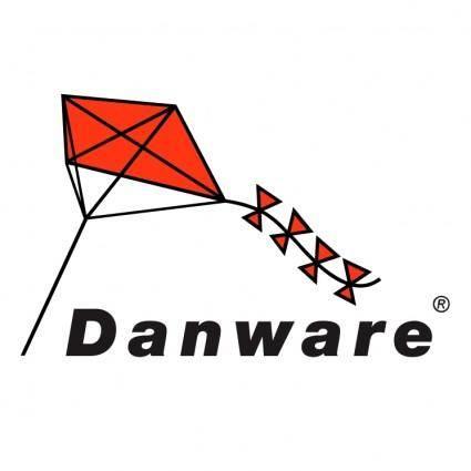 Danware