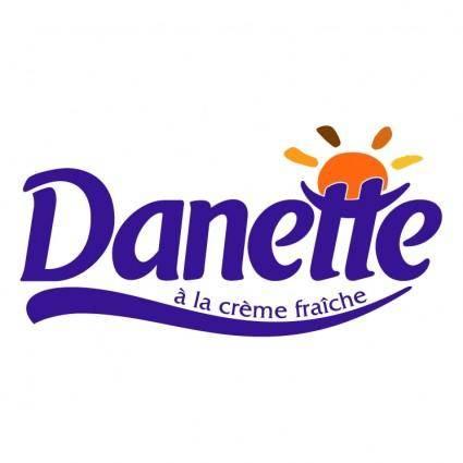 Danette 0