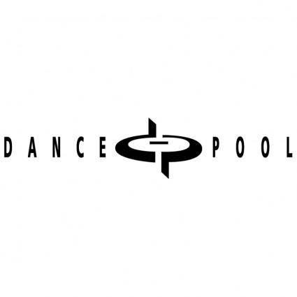 Dance pool