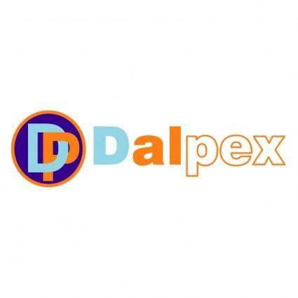free vector Dalpex