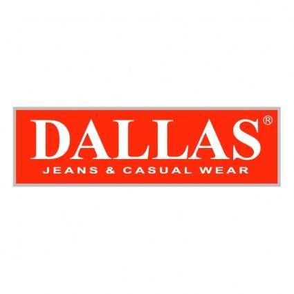 Dallas 0