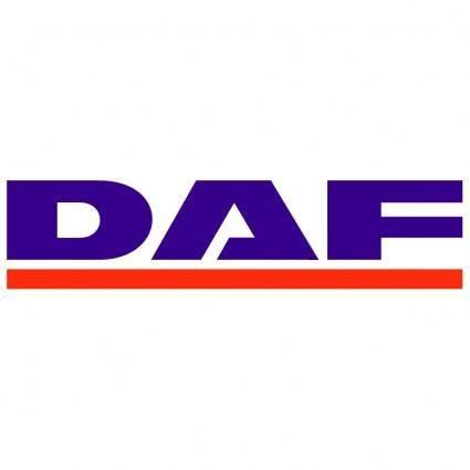 Daf 0