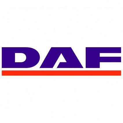 free vector Daf 0