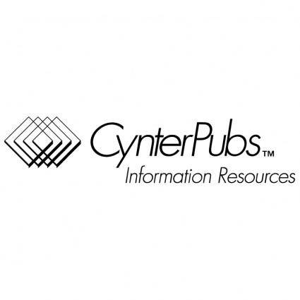 Cynterpubs