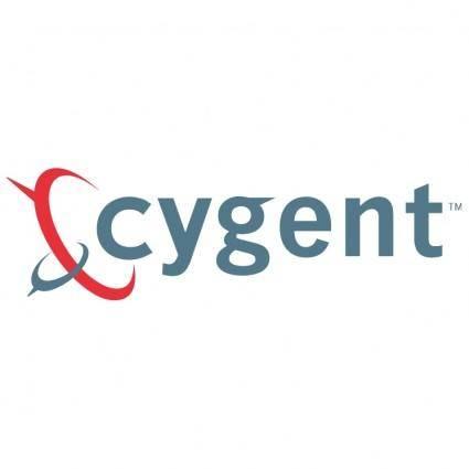 free vector Cygent