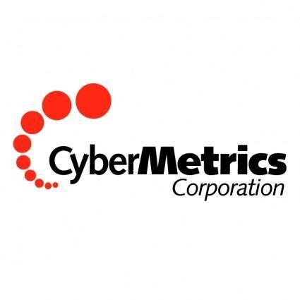free vector Cybermetrics