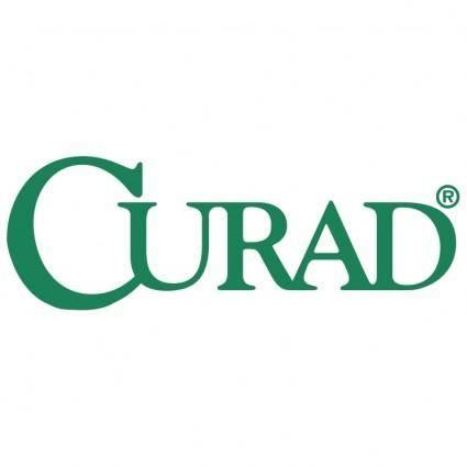 free vector Curad