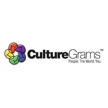 free vector Culturegrams