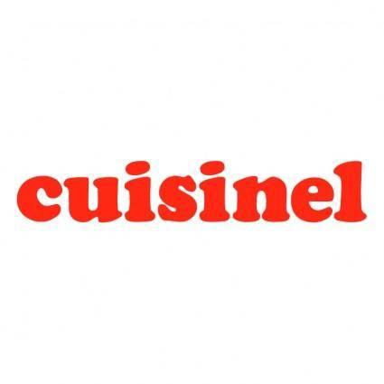free vector Cuisinel