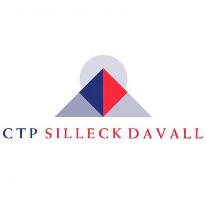 free vector Ctp sillec davall