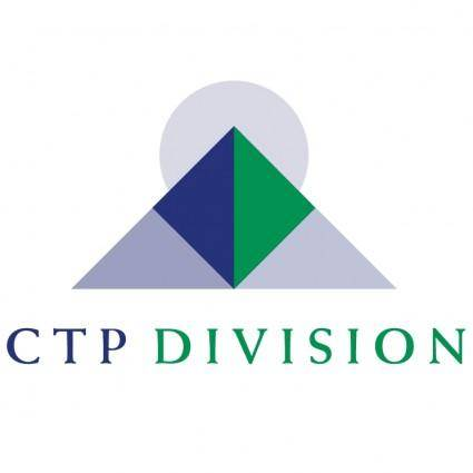 Ctp division