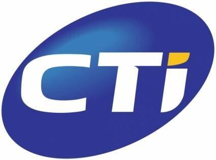 free vector Cti 1