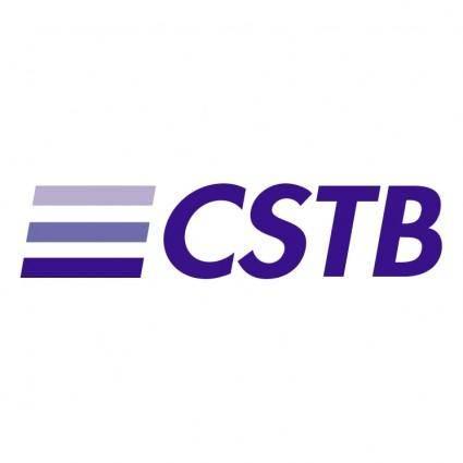 free vector Cstb