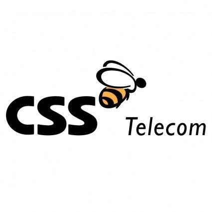 Css telecom