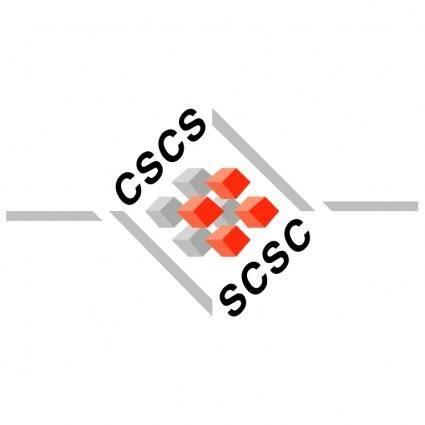 free vector Cscs