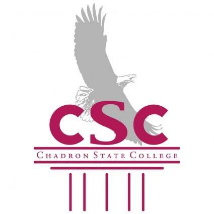 Csc 1