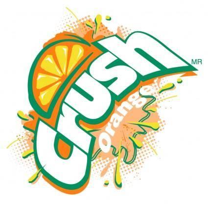 Crush 0