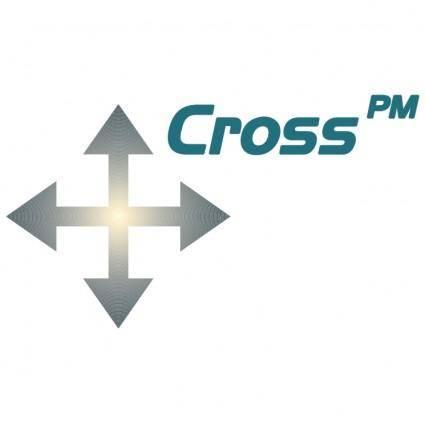 Cross 0